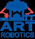 Art Robotics | Robots Industriales para sector automotriz